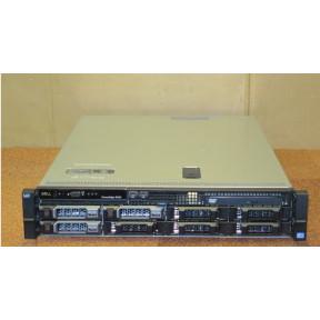 DELL R520 2U Server