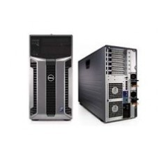 DELL T710 Tower Server