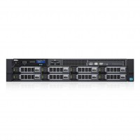 DELL PowerEdge R730 2U Server