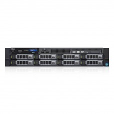 DELL PowerEdge R730 2U Server