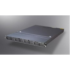 HP DL160 G5 1U Server