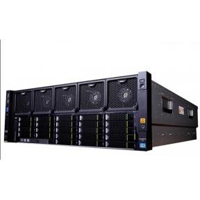 Huawei RH5885 V3 Server