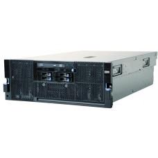 IBM X3850 M2 SERVER