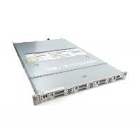 SUN Oracle SERVER X3-2