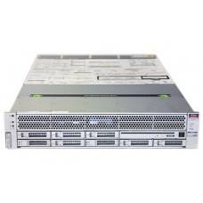 Sun ORACLE SPARC T3-1