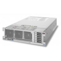 Sun Oracle X2-4 3U Server