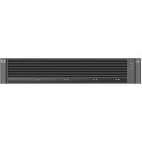 HP HSV300 SCSI Array Device