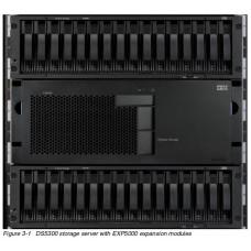 IBM DS4800 STORAGE