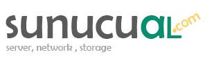 Sunucu Server Storage Sistemleri Satış Ve Teknik Destek